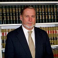 Mark H. Potter